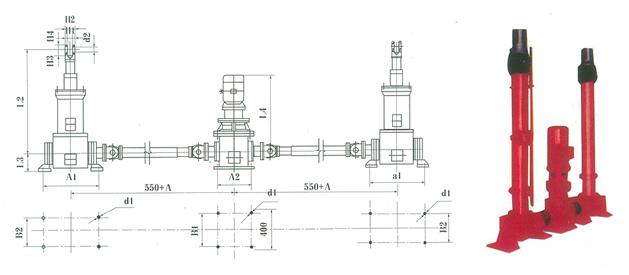 电ye推gan常见问题pouxiji重点部位生产jia工